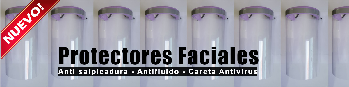 Proteccion-careta-antivirus