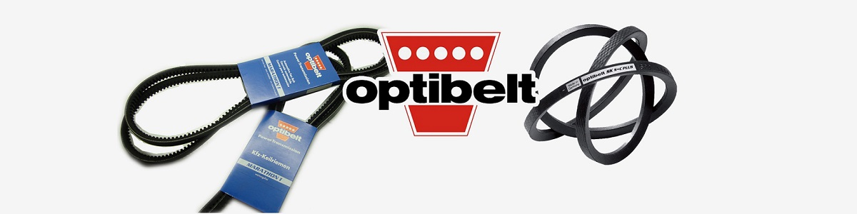 Correas-optibelt-vina-del-mar